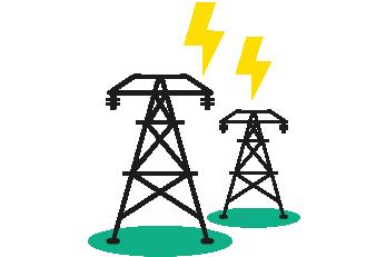 ilustracao-eletricidade